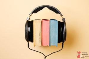 Podcast conte de qualité pour enfant en téléchargement