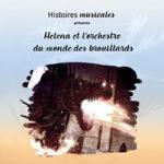 Histoire musicale fantastique