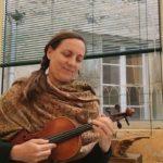 Contes musicaux pour les tout-petits