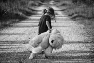 Éducation positive : Comment régler les conflits entre frères et sœurs ?