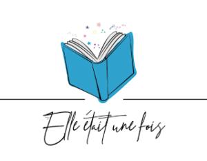 histoires et contes