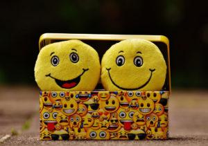 Emotions : les gérer et les exprimer