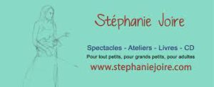 header stephanie