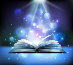 Les différents types de contes et légendes