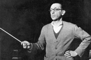 L'histoire du soldat - Igor Stravinsky - Histoire Musicale