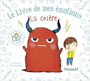 livres-émotions