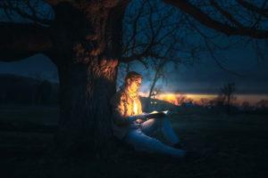 Les contes philosophiques : Ce qu'il faut savoir